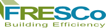 Fisher Resource Efficiency Solutions Company Ltd.